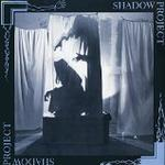Shadow Project - Shadow Project [VINYL]